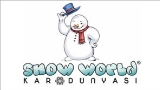 Snow World - Kar D�nyas�