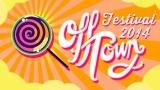 Sabanc� �niversitesi Offtown Festival