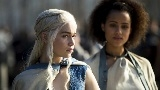 Game Of Thrones'a 9 Yeni Karakter