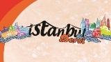 '�stanbul' Ders Kitab� Oldu