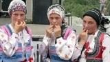 Ku� Dili Festivali Ba�l�yor