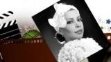 Alt�n Boynuz T�rk Film Festivali Ba�lad�