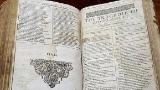 Shakespeare'in Kitaplar� 5,5 Milyon Dolar