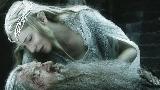 Hobbit ilk g�n�nde rekor k�rd�