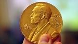 Nobel komitesi uyard�: 'Listeden ��kar�r�z!'