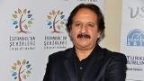 İranlı yönetmen eleştirilere cevap verdi
