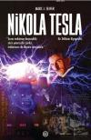 Nikola Tesla Bir Dahinin Biyografisi