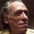 �air Charles Bukowski
