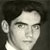 �air Federico Garcia Lorca