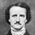 �air Edgar Allan Poe