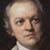 �air William Blake