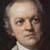 �air William Blake