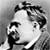 �air Friedrich Nietzsche
