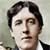 �air Oscar Wilde