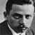�air Rainer Maria Rilke