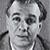 �air Jorge Luis Borges