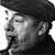 �air Pablo Neruda