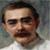 �air Rudyard Kipling