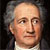 �air Johann Wolfgang von Goethe