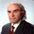 �air Ahmet Necat Ucur