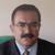 �air Ahmet Tevfik Ozan