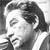 �air Octavio Paz