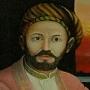 Ahmedi