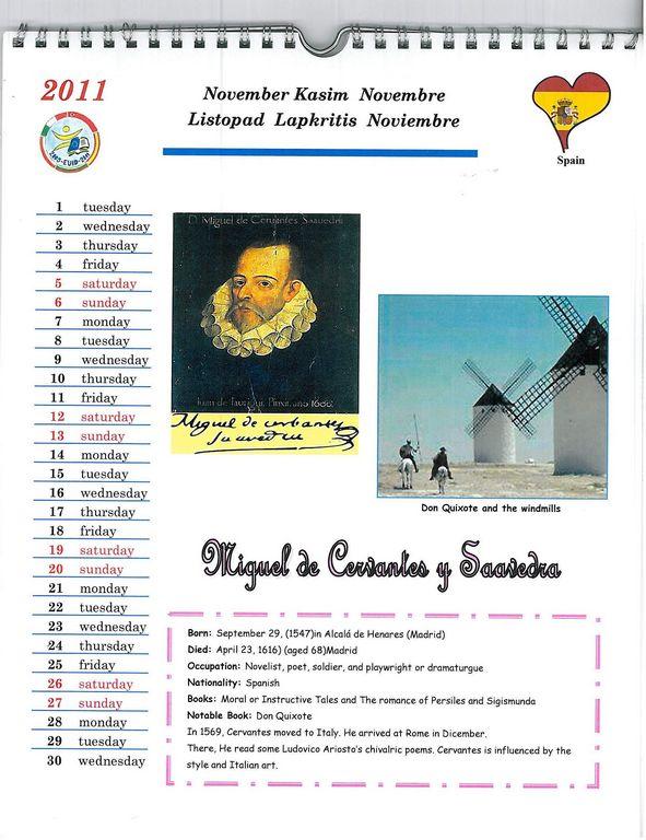 http://img.antoloji.com/siir/media/20/www_antoloji_com_968020_437.JPG