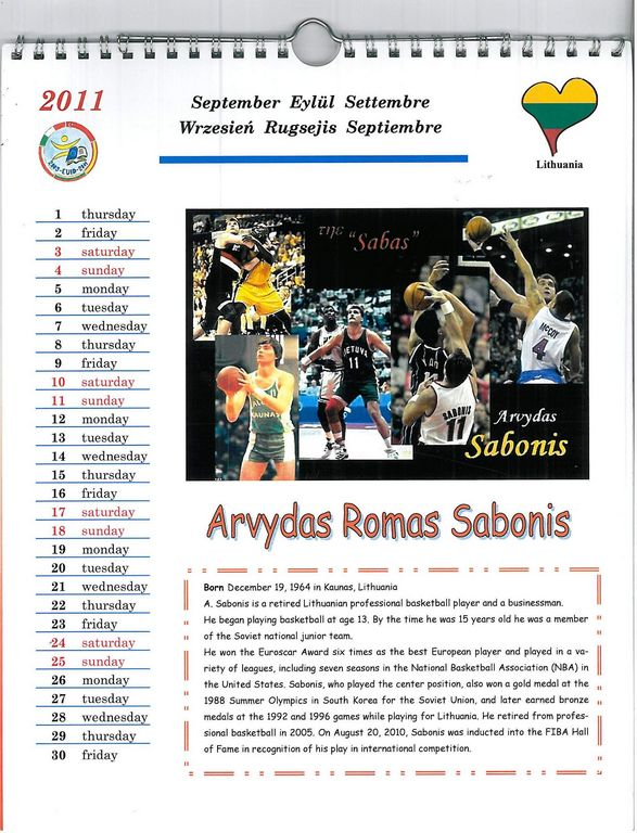 http://img.antoloji.com/siir/media/20/www_antoloji_com_968020_530.JPG