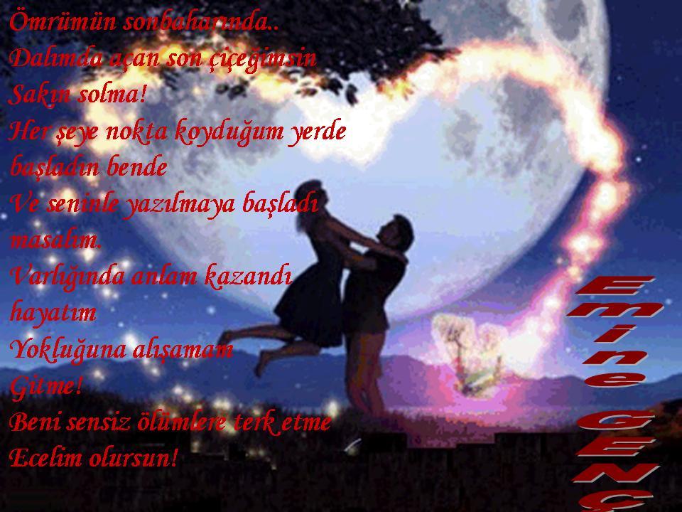 Скачать русские романтичные песни о любви