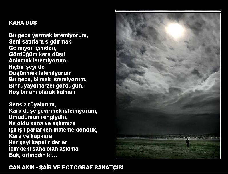 http://img.antoloji.com/siir/media/41/www_antoloji_com_948941_193.JPG