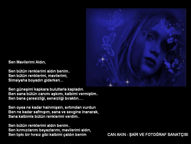 http://img.antoloji.com/siir/media/54/www_antoloji_com_968054_362.JPG