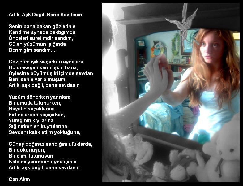 http://img.antoloji.com/siir/media/66/www_antoloji_com_970466_124.JPG