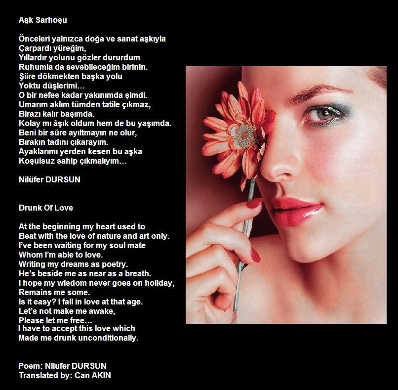 http://img.antoloji.com/siir/media/98/www_antoloji_com_1385998_533.JPG