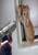 9 canl� kedi