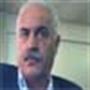 Mehmet Nalbant
