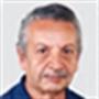 Ahmet Mansuroğlu