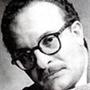 M. Sunullah Arısoy