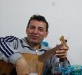 Ali Ertürk