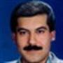 İbrahim Necati Günay