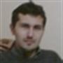 Mustafa Halis Dikmen