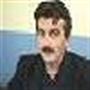 Yahya Garip