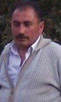 Mehmet Gözükara