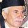 Aşık Osman Feymani