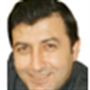 Yusuf Ziya Leblebici