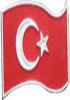Serap Demirtürk