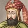 Kayıkçı Kul Mustafa