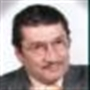 Şakir Alimoğlu