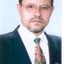 Ali Osman Yılmaz