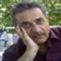 Ömer Osman Avcı